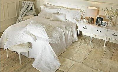 Zara-Bedroom-5