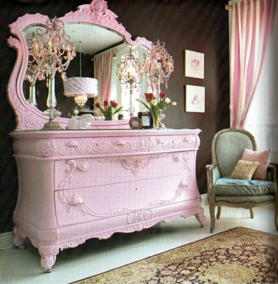 house-and-home-candy-pink-dresser
