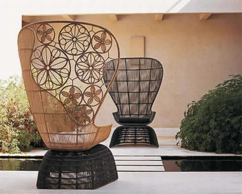 bb-italia-outdoor-furniture-crinoline-2