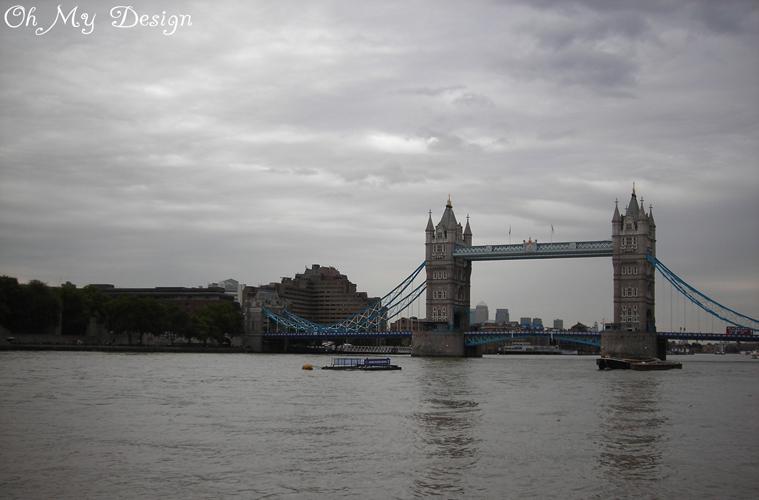 london (23)