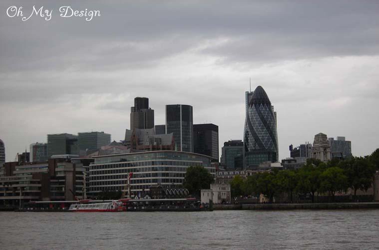 london (25)