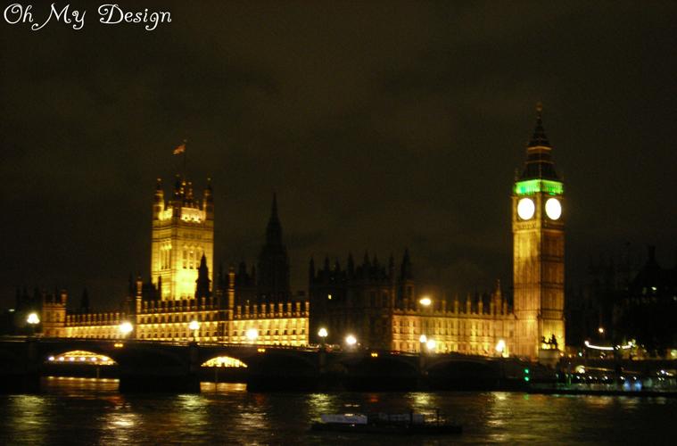london (31)