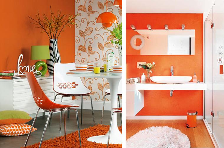 arancione (1)