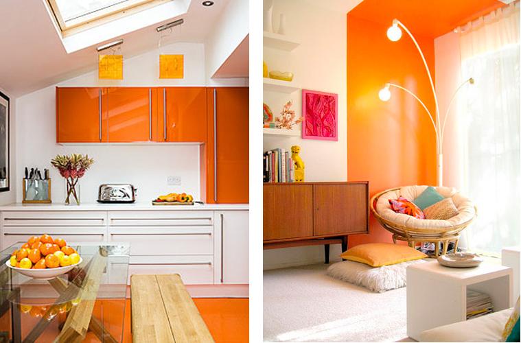 arancione (2)