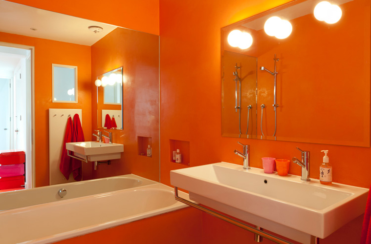 arancione (3)