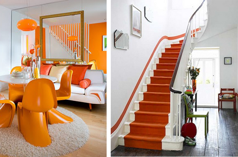 arancione (4)