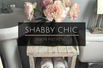 shabby_chic