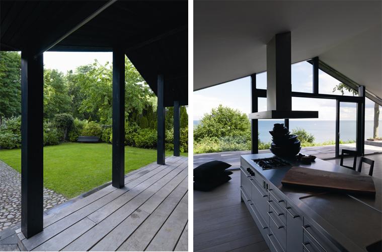 Casa Danimarca (2)