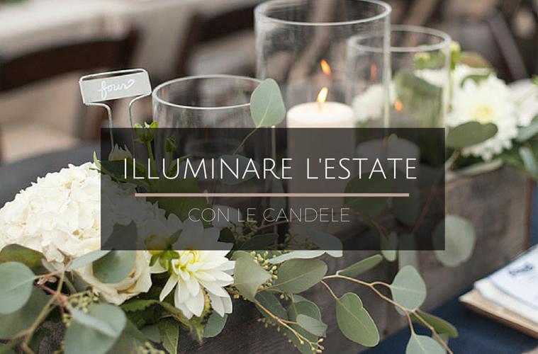 candele (2)