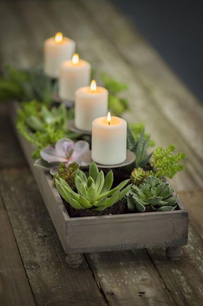 candele (3)