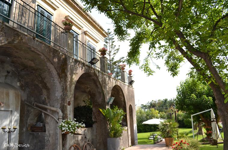 casa mediterranea (1)