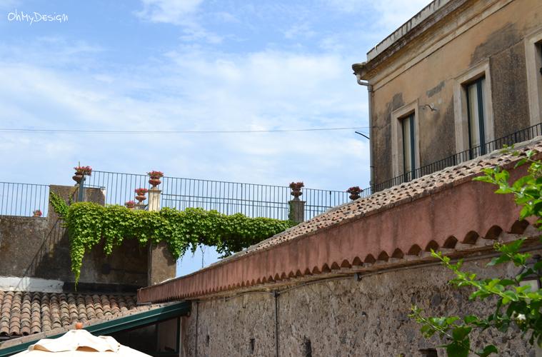 casa mediterranea (5)