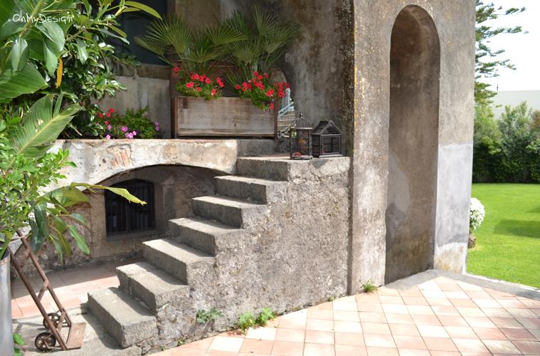 casa mediterranea (6)