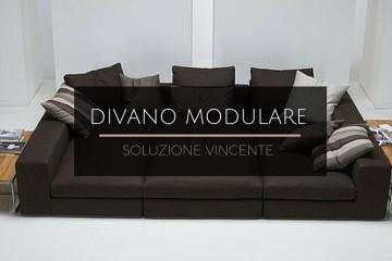 divano modulare (1)