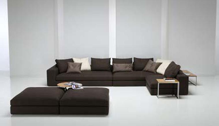 divano modulare (2)