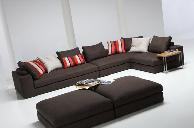 divano modulare (3)