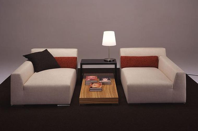 divano modulare (4)