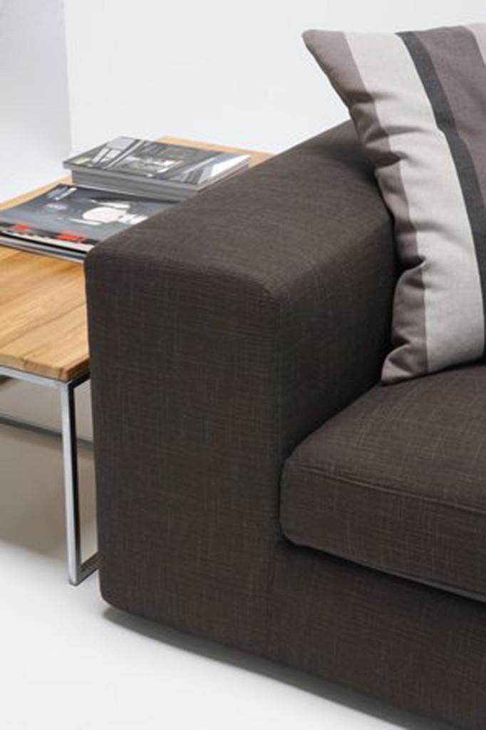 divano modulare (5)
