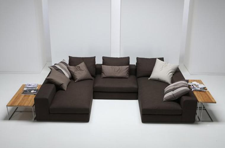 divano modulare (6)