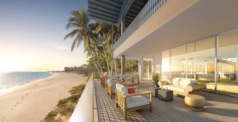 casa-spiaggia-caraibi