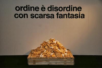 2009_01_lordine_e_un_disordine_con_scarsa_fantasia