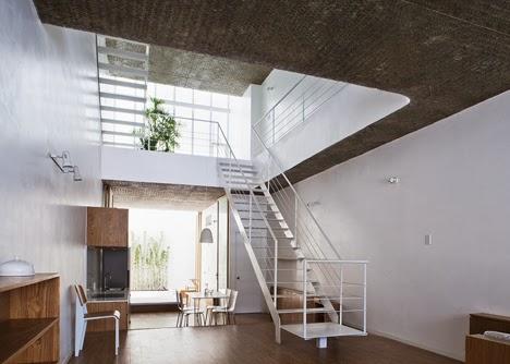 dezeen_ANH-House-by-Sanuki-Nishizawa_1a