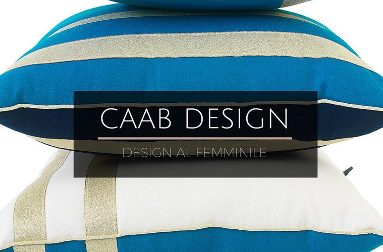 cabbdesign