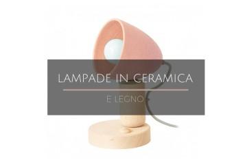 lampade bubani (1)