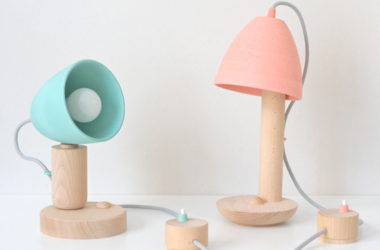 lampade bubani (2)