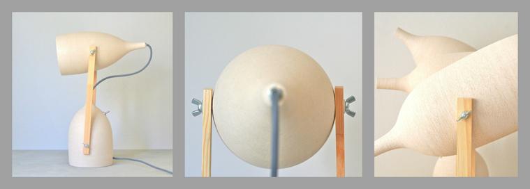 lampade bubani (4)