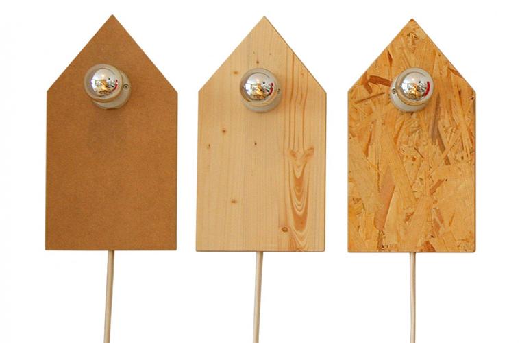 lampade bubani (5)