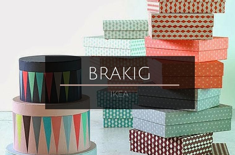 brakig3