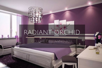 pantone radiant orchid (1)