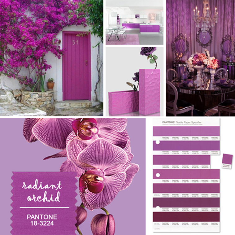 pantone radiant orchid (2)