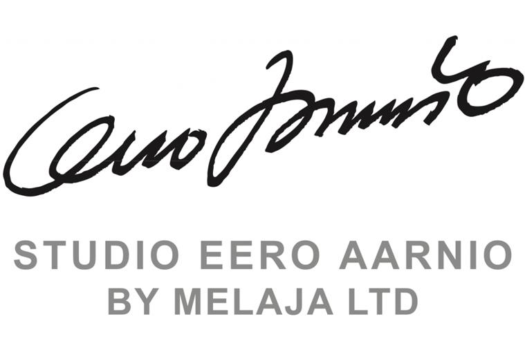 Eero Arnio (21)