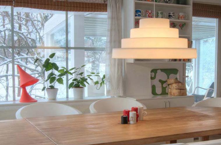 http://www.anchovisshop.de/Cake-Lamp-Haengeleuchte-Studio-Eero-