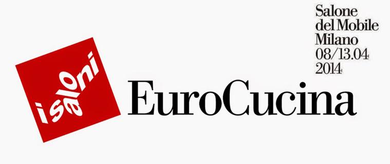 eurocucina_2014