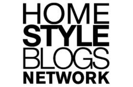 logo_hsb3
