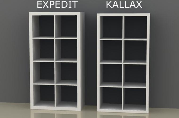 expedit (6)