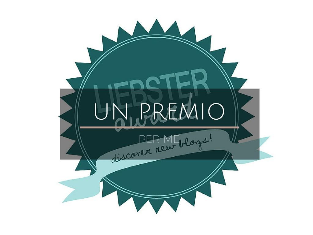 premio (1)