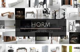Horm (1)
