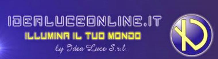 logo-idealuceonline