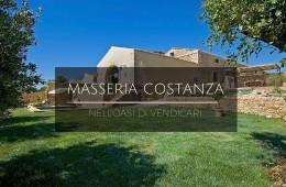 Masseria_Costanza (1)