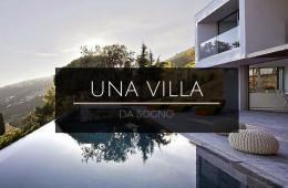 Villa-LEscalet-OhMyDesign (0)