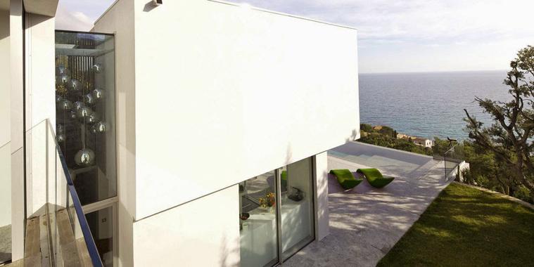 Villa-LEscalet-OhMyDesign (5)