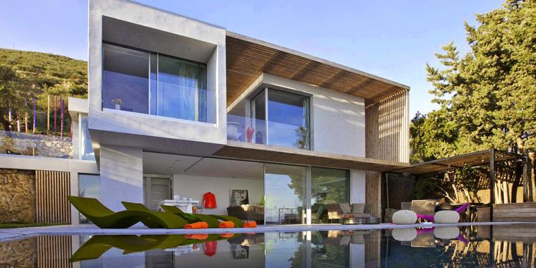 Villa-LEscalet-OhMyDesign (6)