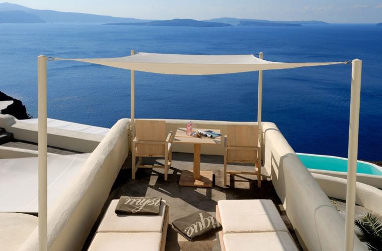 Villa a Santorini (12)