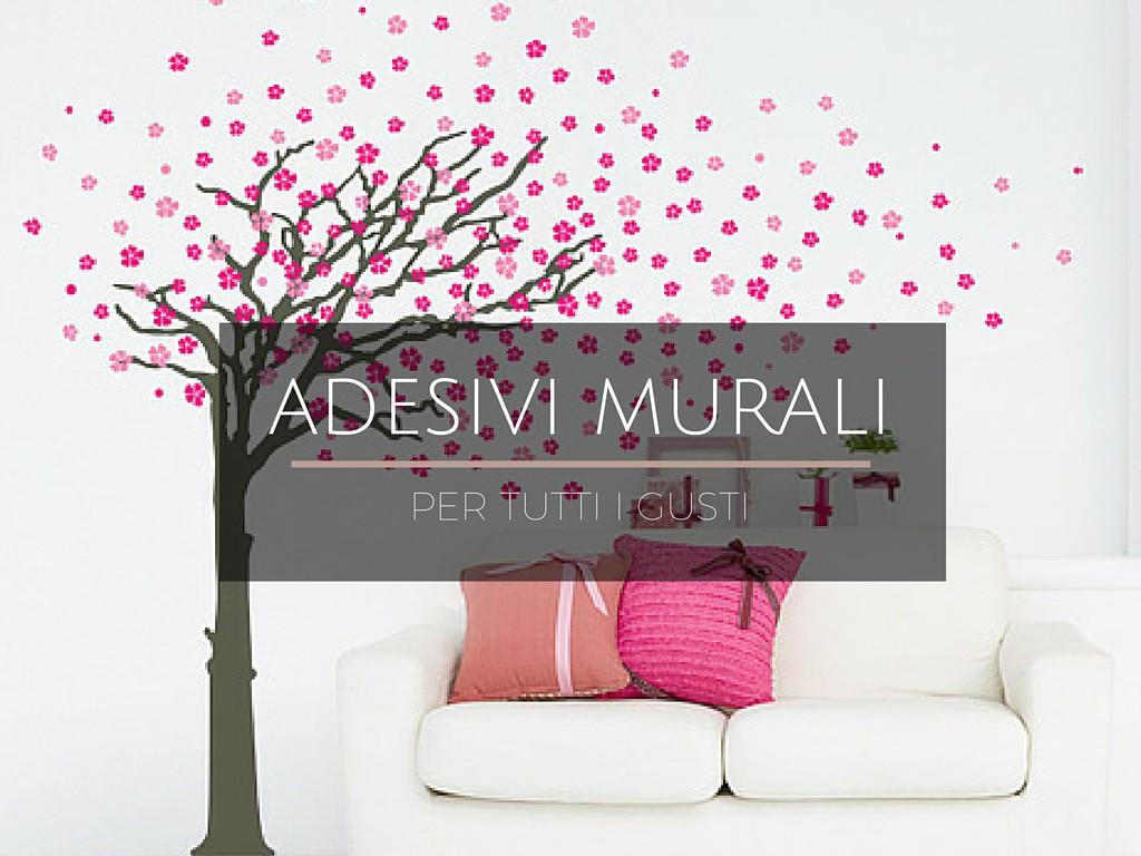 adesivi-murali (1)