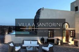 villa Santorini (1)