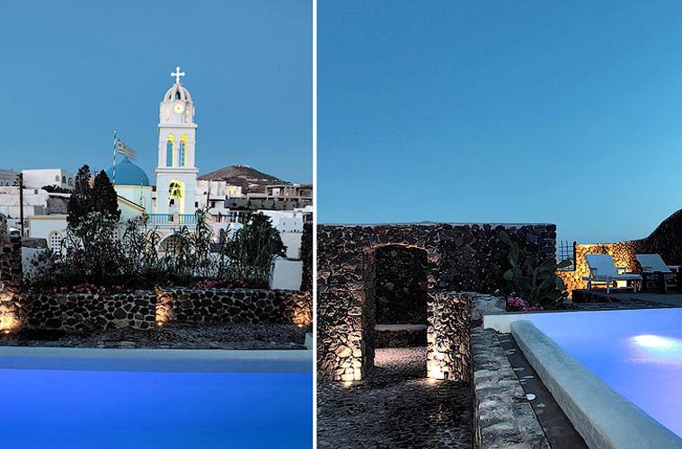 villa Santorini (2)